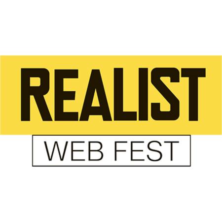 realist-webfest