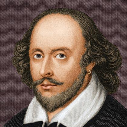 william-shakespeare2