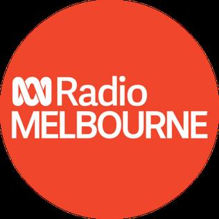 ABC_Radio_Melbourne_logo_2017